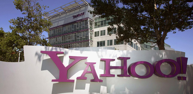10 Things I Hate About Yahoo! Search Marketing