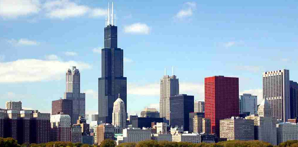 Trip Report – Search Engine Strategies 2006 in Chicago