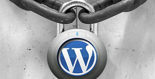 Secure Your WordPress Blog in 7 Easy Steps