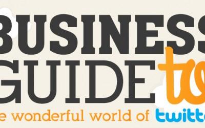 Twitter For Businesses