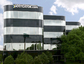 HostGator Office