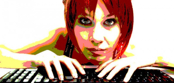 10 Signs That You May Be a Blog Addict