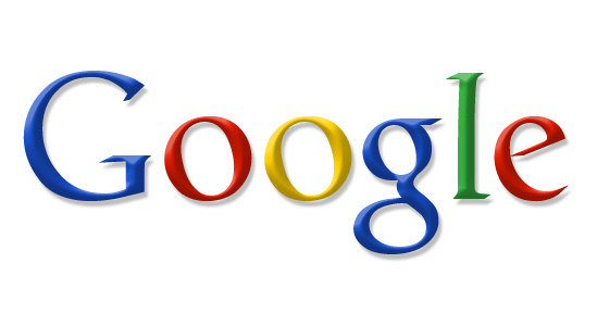 Possible Google Acquisitions in 2010 and Beyond?