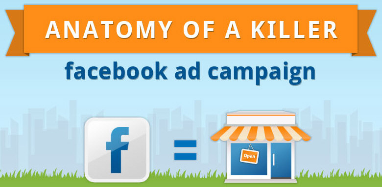 14 Tips For a Successful Facebook Advertising Campaign