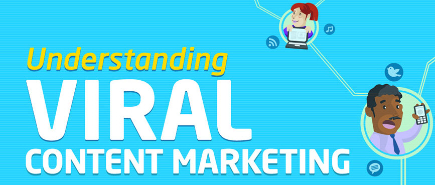 10 Reasons Why Content Goes Viral (Understanding Viral Content)