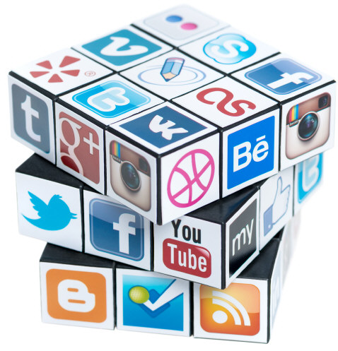 Social Media Marketing Services Phoenix AZ