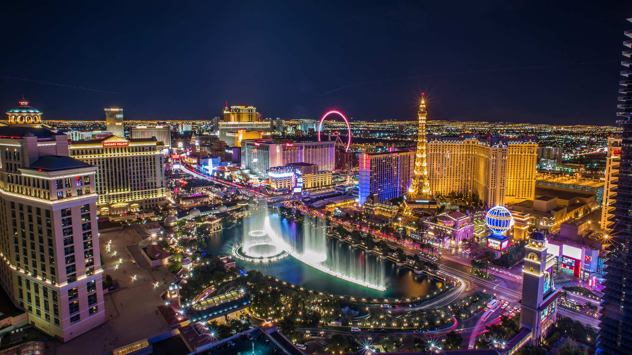 Las.Vegas