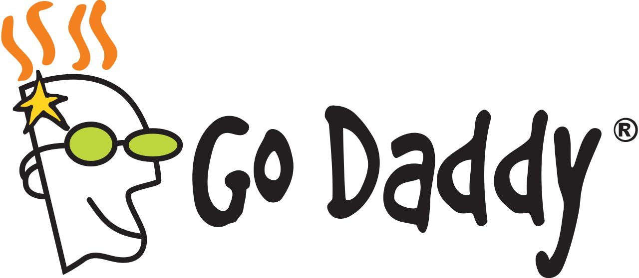 GoDaddy SEO Services