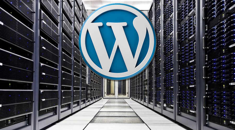 Why You Should NOT Use GoDaddy Managed WordPress Hosting