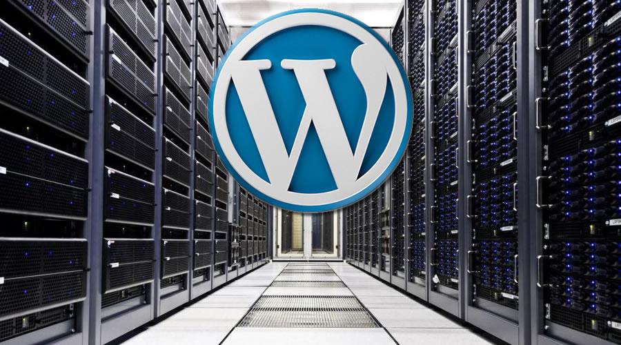 Why You Should NOT Use GoDaddy Managed Wordpress Hosting