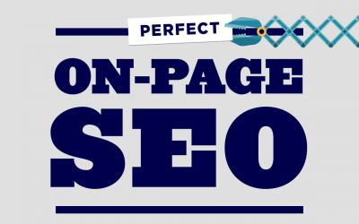 16 On-Page SEO Best Practices