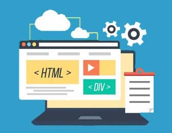 Phoenix Web Site Design Firm - SearchRank